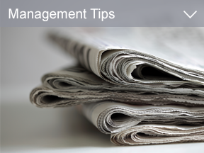 Management-Tips