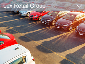 Lex-Retail-Group